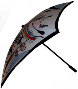 parapluie-carre-benielli-farandole