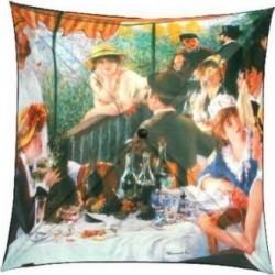 parapluie-delos-le-dejeuner-des-canotiers