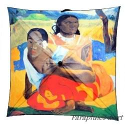 parapluie-les-tahitiennes-de-gauguin